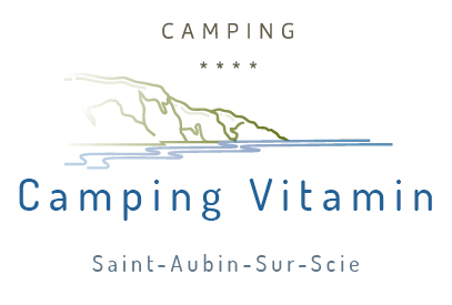 Camping Dieppe